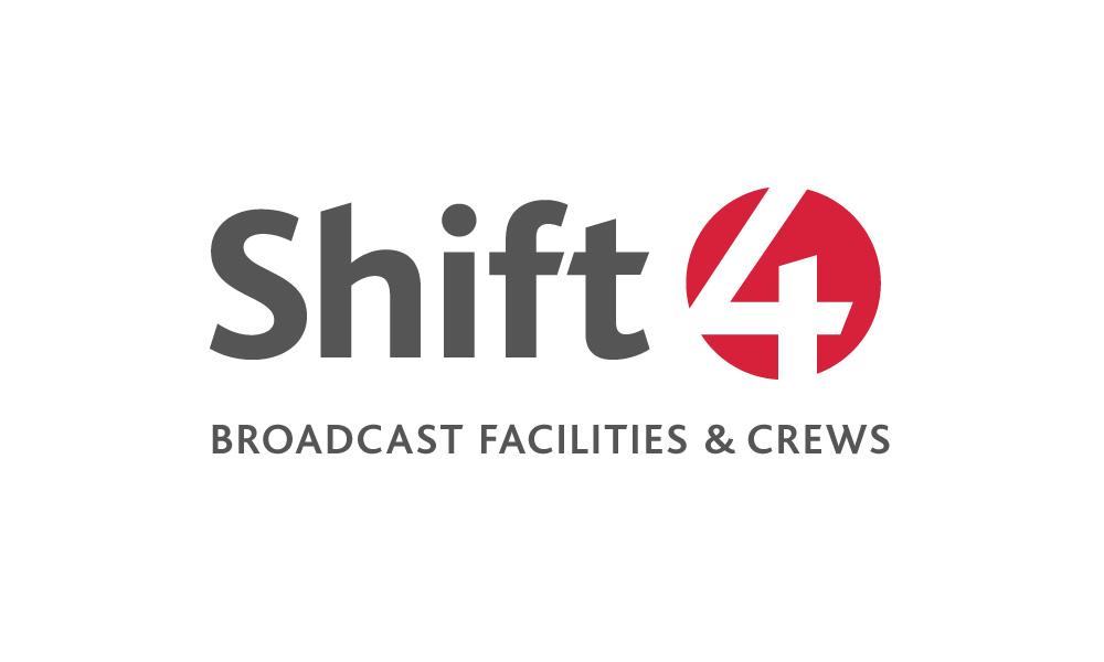 Shift 4 Identity