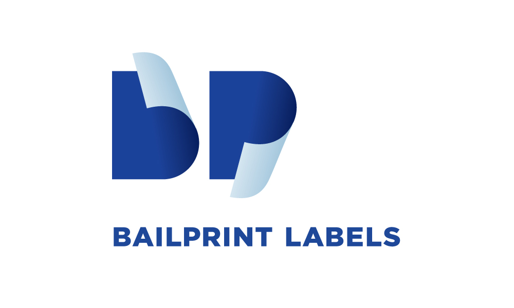 Bailprint Labels