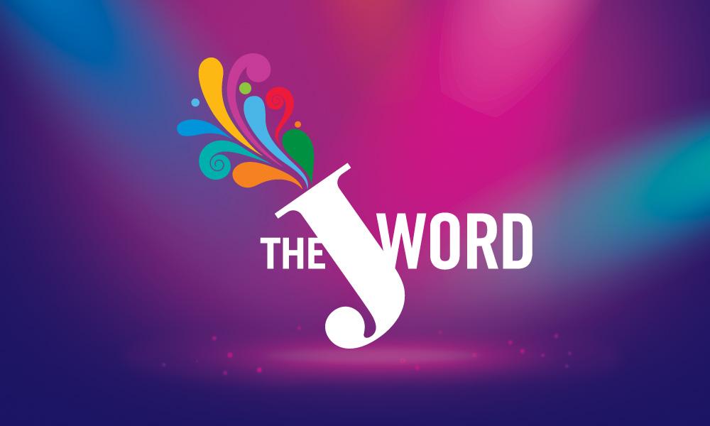 The J Word Identity