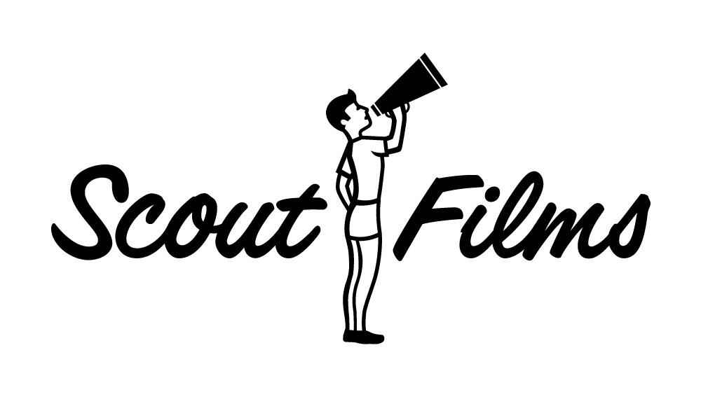 Scout Films